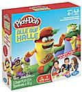Play-Doh (Kinderspiel), Alle auf Kalle