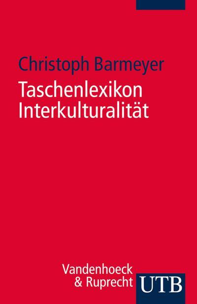 Taschenlexikon Interkulturalität