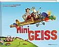 Mini Geiss