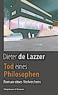 Tod eines Philosophen