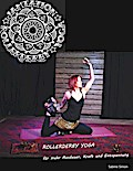 Jamtation Rollerderby Yoga