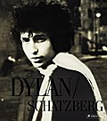 Jerry Schatzberg: Bob Dylan
