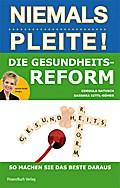 Die Gesundheitsreform