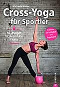 Cross-Yoga für Sportler
