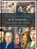 Menschenbilder im 18. Jahrhundert; Spurensuch ...