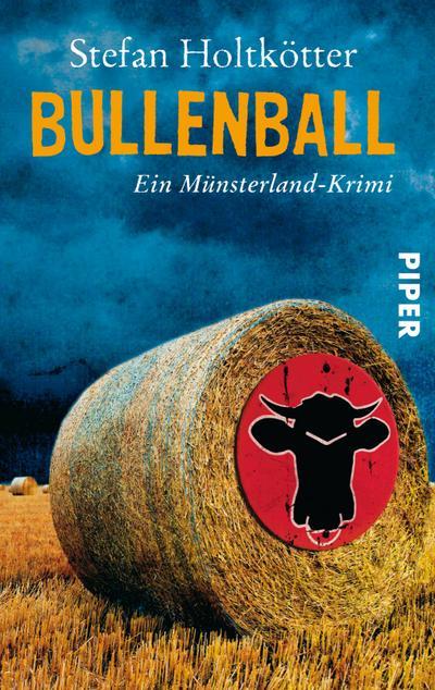 Bullenball