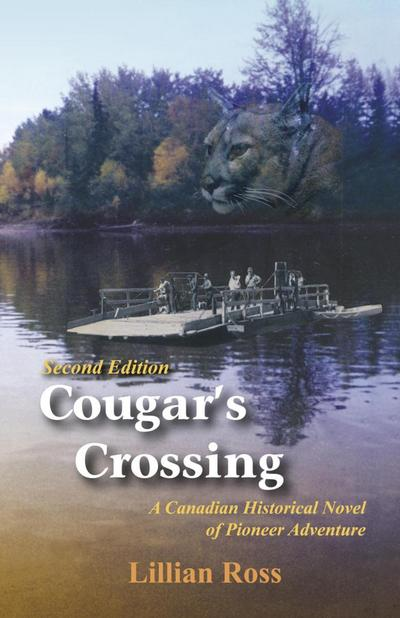 Cougars Crossing