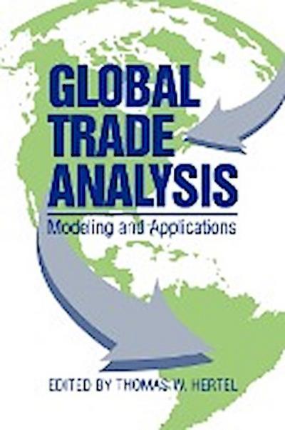 Global Trade Analysis