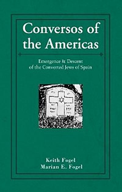 Conversos of the Americas