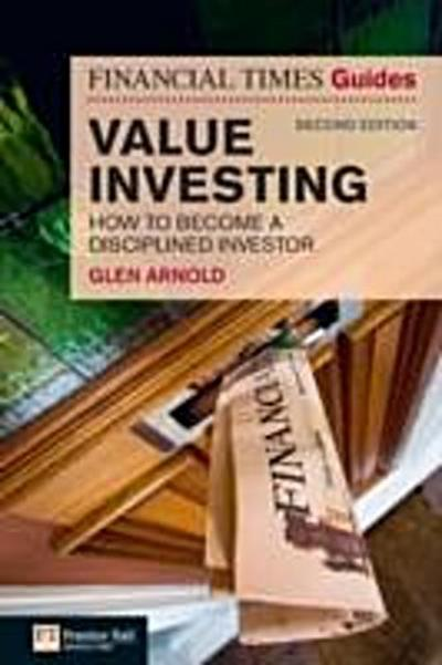 Financial Times Guide to Value Investing