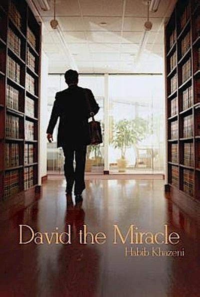 David the Miracle