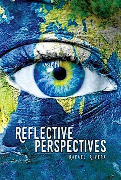 Reflective Perspectives