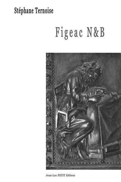 Figeac N&b