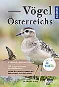 Vögel Österreichs
