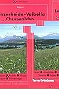 Lenzerheide - Valbella - Churwalden