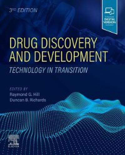 Drug Discovery and Development E-Book