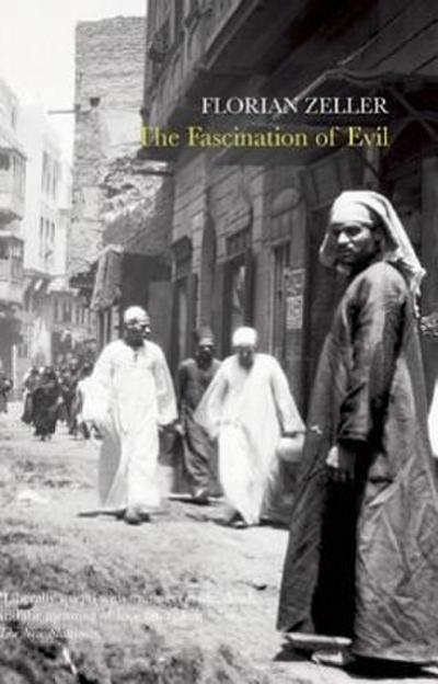 The Fascination of Evil