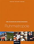 KE Ruhrmetropole