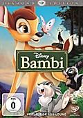 Bambi. Diamond Edition