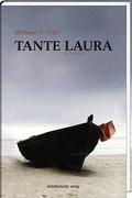 Tante Laura; Roman; Deutsch