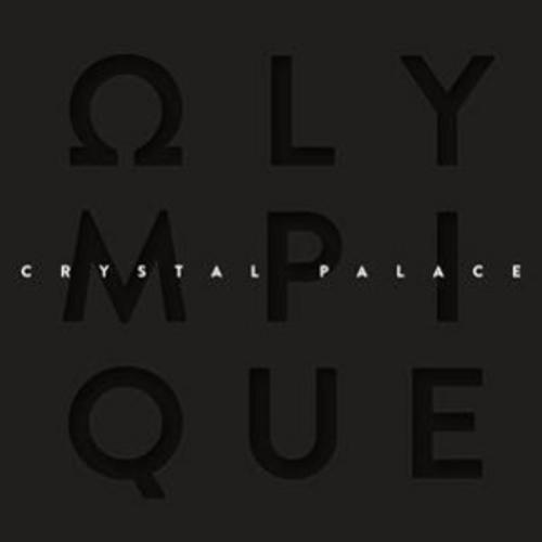 Crystal Palace, Olympique