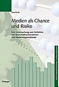 Medien als Chance und Risiko - Irène Perrin
