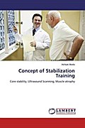 Concept of Stabilization Training