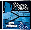 Young & Grace - Tote reden nicht