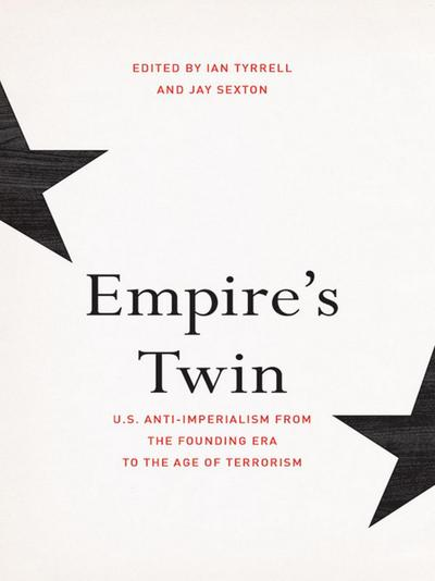 Empire's Twin
