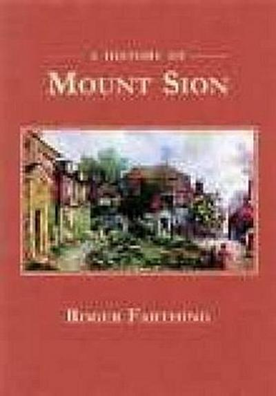 History of Mount Sion