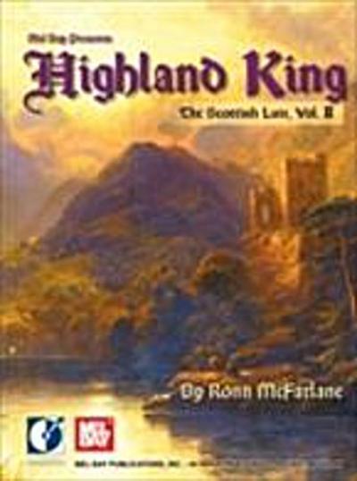 Highland King