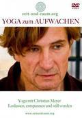 Yoga zum Aufwachen - DVD