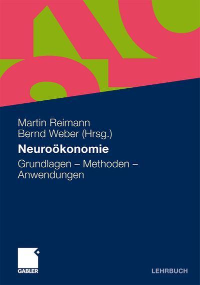 Neurookonomie