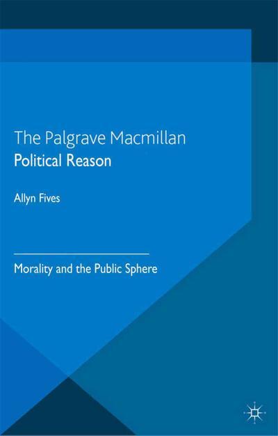 Political Reason