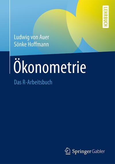 Ökonometrie