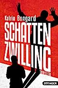 Schattenzwilling; Deutsch