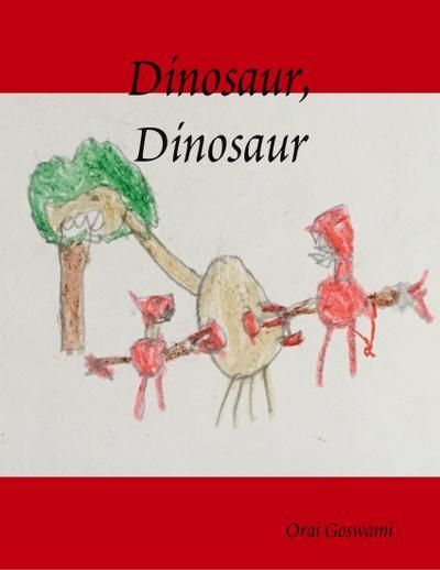 Dinosaur, Dinosaur