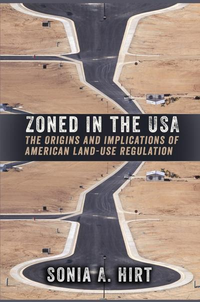 Zoned in the USA