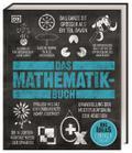 Das Mathematik-Buch