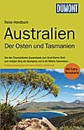 DuMont Reise-Handbuch Reiseführer Australien, ...
