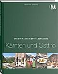 KE Kärnten