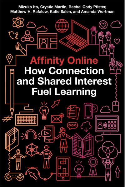 Affinity Online