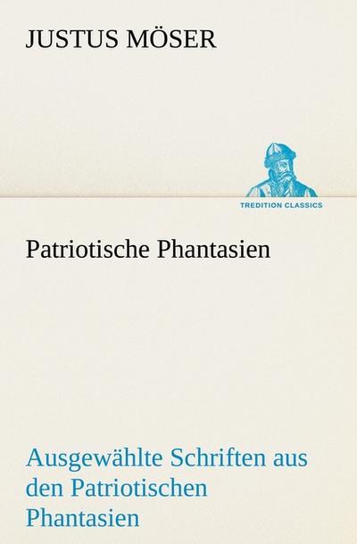 Patriotische Phantasien