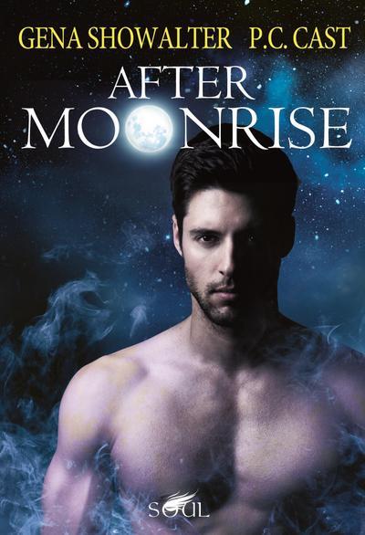 After Moonrise: Geteilte Seele / Die Botschaft (SOUL)