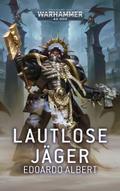 Warhammer 40.000 - Lautlose Jäger