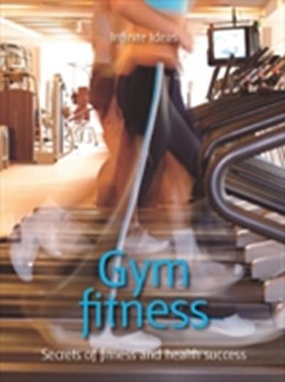 Gym fitness