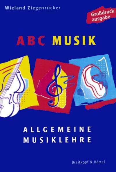 ABC Musik Gro