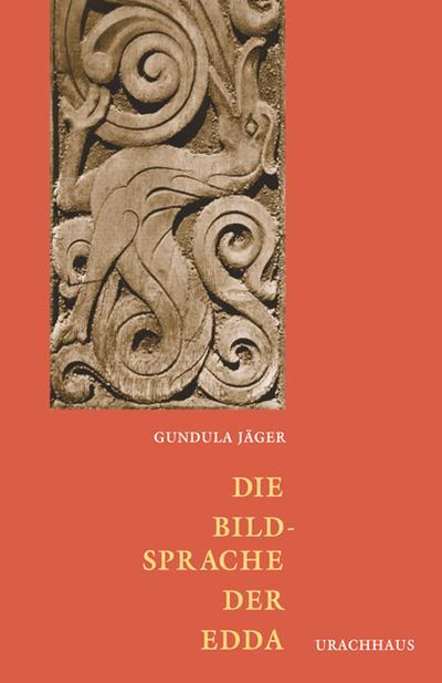 Die Bildsprache der Edda