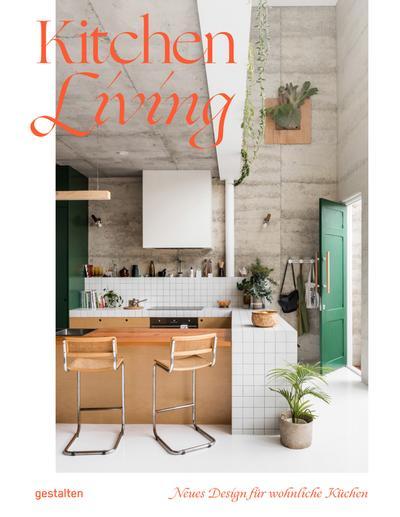 Kitchen Living (DE)