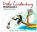 MTV Unplugged - Live vom Atlantik. Vol.2, 2 Audio-CDs (Zweimaster-Edition)